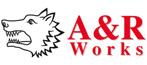 AR Works Oy Ab